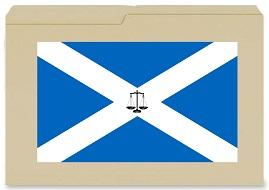 Public Records (Scotland) Act 2011 – Un modèle àsuivre?