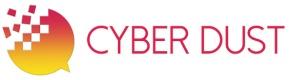 Cyber Dust : quand l'écrit devientparole…