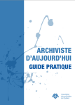 LivrelCouverture2014