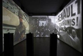 Archives au quotidien: Exploration de notre mémoire visuellecollective
