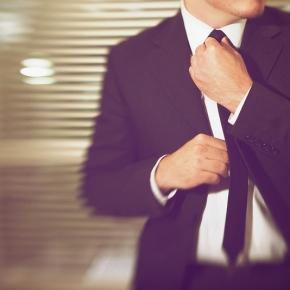 Comment réussir son entrevue d'embauche?