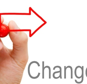 Faut-il gérer le changement dans la PME?