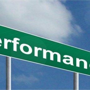 Gestion de la performance : Documentez le dossier desemployés