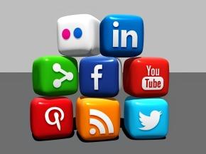 Médias sociaux : les défis de lapréservation