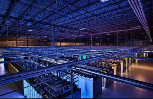 google data centers. source- google.com intl fr about datacenters