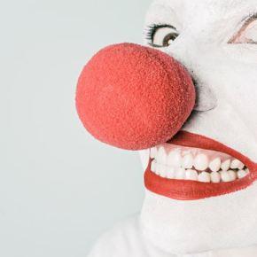 Culture organisationnelle : L'humour pour améliorer la cohésion des employés envers votre projet de gestiondocumentaire