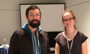 Conservation dans les arts de la performance : entretien avec GuillaumeBoutard