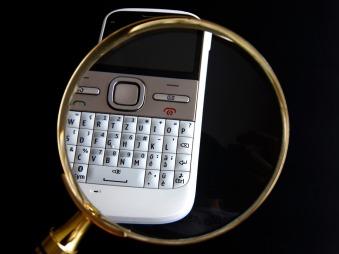 Image libre de droit provenant de pixabay.com