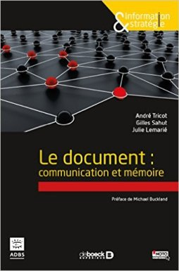 document-communication-et-memoire