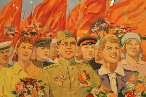 Le management bienveillant dans « L'art de la guerre » de SunTzu
