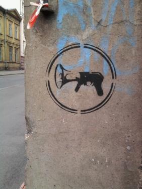 Crédit: Artgraff. Licence Creative commons.