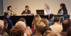 Retour sur le congrès 2017 : Les espaces numériques de travail. Quand collaboration et infonuagiques'associent