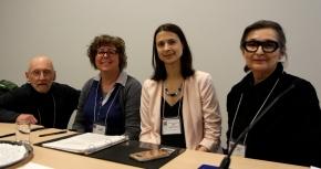 Retour sur le congrès 2017 : Faire le point sur la gestion des archives religieuses auQuébec