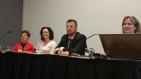 Retour sur le congrès 2017 : La catégorisation des actifsinformationnels