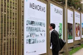 Archives, mémoire etréconciliation