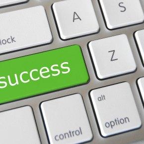 La réussite des projets de mise en place des systèmes de gestion intégrée des documents : pointscritiques
