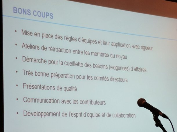 Colloque_3