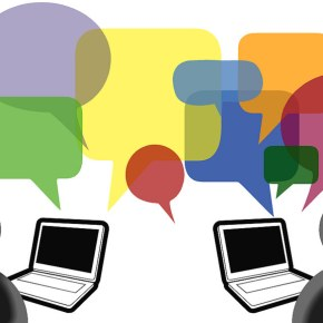 Le numérique est-il la réponse à tout nos problèmes?