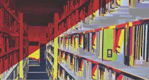 Enjeux et Mutations des bibliothèques et archives : Entretien avec YannickDelbecque