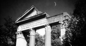 L'archivistique dans l'Empireromain