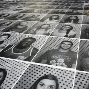 L'Éthique en archivistique : une série de blogues sur latransparence