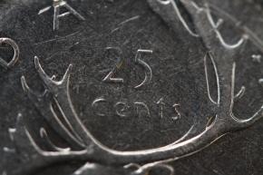 L'évaluation monétaire dans le tournant du numérique : perception et évolution selon MarcelCaya