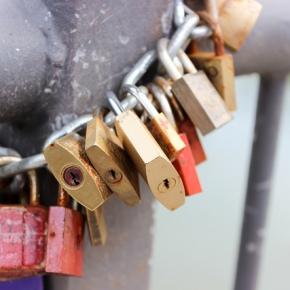 Dématique et SAE (21) : La fonction conservation sécurisée des données(1)