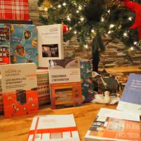 Rétrospective 2018 : la liste duPère-Noël