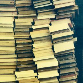 Promotion et circulation des littératures étrangères dans les archives duweb.