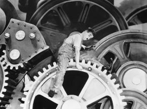 8 tactiques pour valoriser les archives d'entreprise