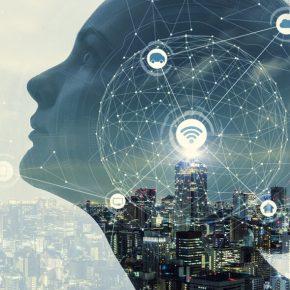 Transformation numérique et travail humain: collaboration entre intelligence humaine etartificielle
