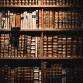 Le rapport des archives littéraires aunumérique