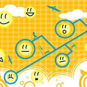 L'intelligence émotionnelle est-elle (enfin) devenue la clé de la réussite enentreprise?