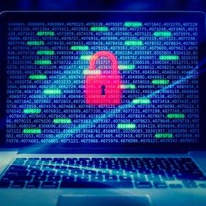 Projet de loi n° 95: un pas en avant pour faciliter l'accès aux données gouvernementales
