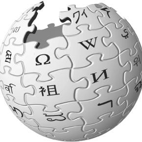 Les projets Wiki dans les musées du Québec. Entretien avec Nathalie Thibault(2/2)
