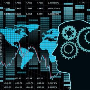 Gouvernance de l'information et des données, pour la performance et la conformité del'entreprise