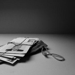 Archives personnelles et mémoireidentitaire