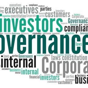 Gestion et gouvernance de l'information dans lesorganisations