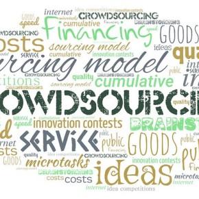 Qu'est-ce que le Crowdsourcing enarchivistique?