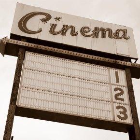Archives, cinéma etpostmodernité